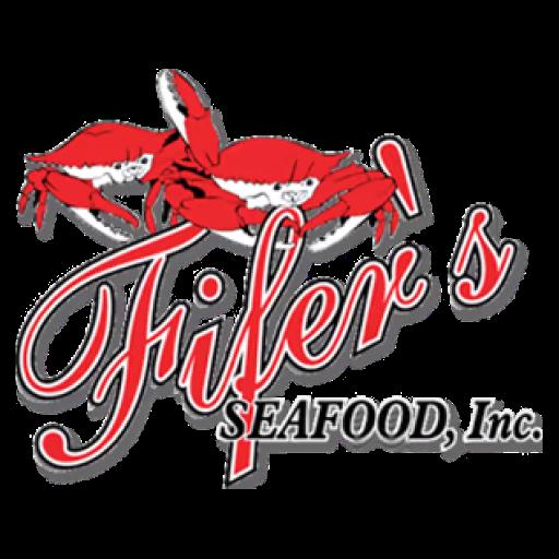 Fifers Seafood